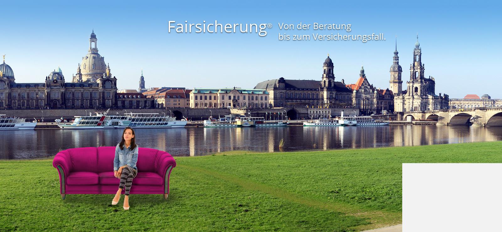 home fairsicherung verbund der fairsicherungsl den. Black Bedroom Furniture Sets. Home Design Ideas