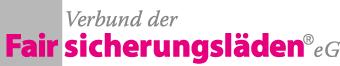 https://www.fairsicherung.de/files/Fairsicherung/p/logo.png